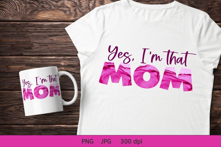 yes im that mom. mom life. mothers day sublimation wine