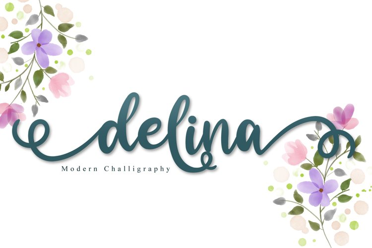 delina example image 1