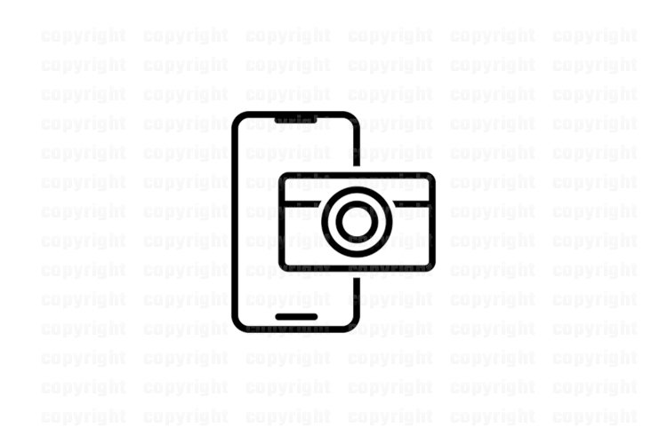 Mobile Camera example image 1