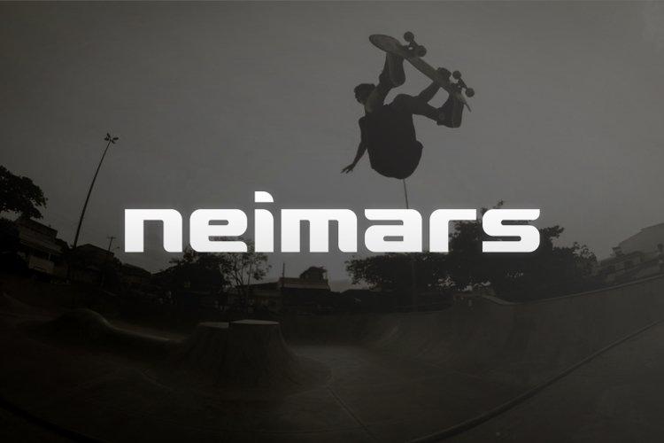 Neimars example image 1