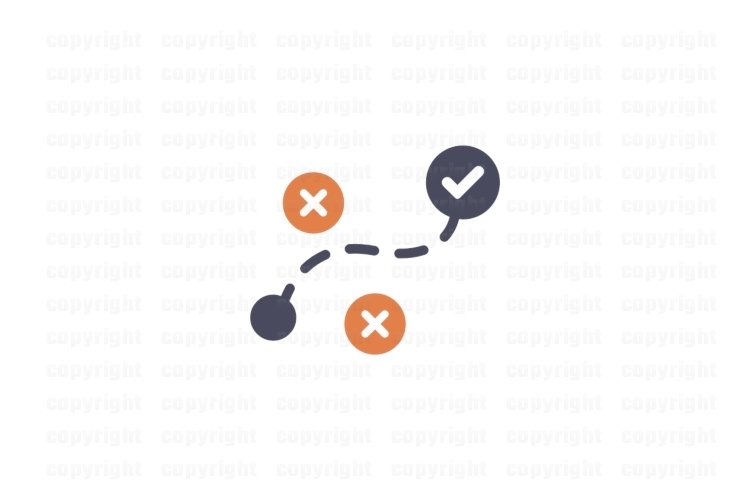 Strategy Solutions example image 1