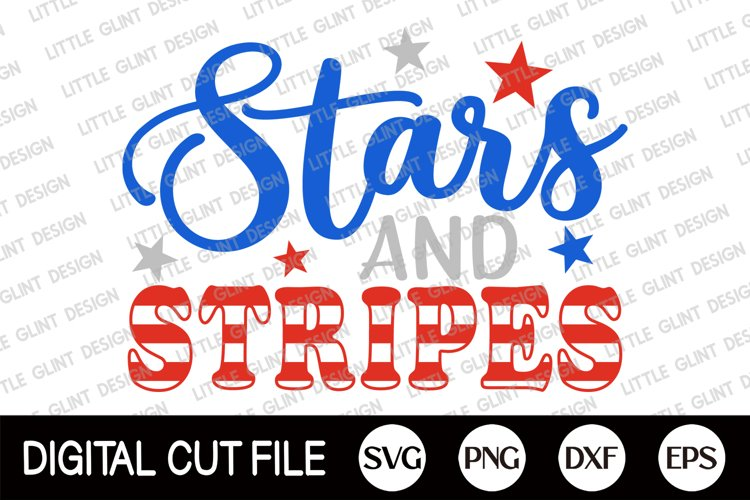 Fourth of July Svg, Memorial Day Png, Independence Day Gift