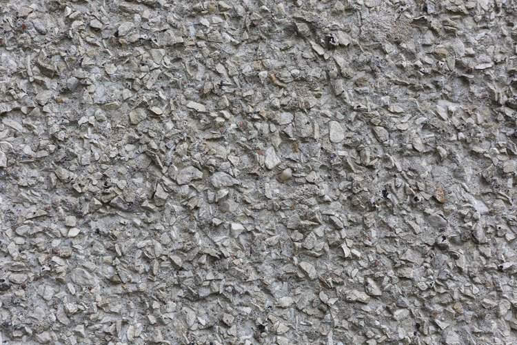 rough concrete surface abstract pattern texture bacground example image 1