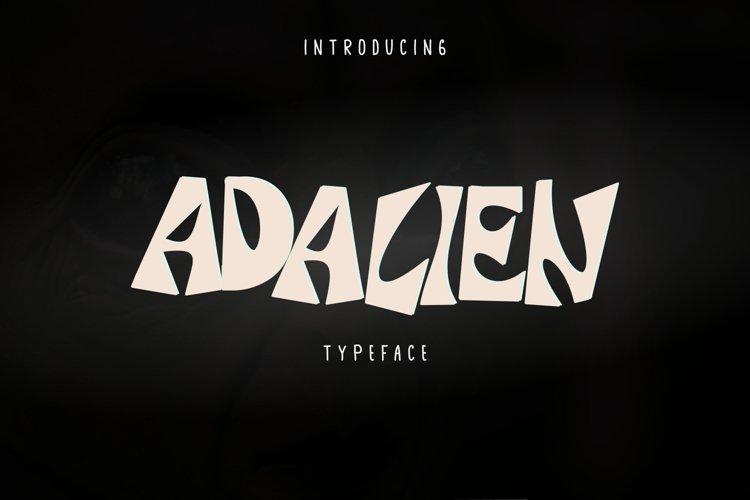 Adalien example image 1