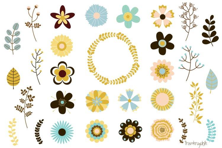 Mid Century Designs Retro Collage Sheet 1950s 1960s | Etsy in 2020 | Mid  century modern art, Mid century design, Retro mid century