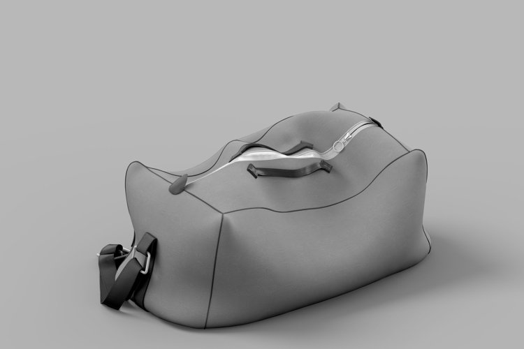 Sports-Bag example image 1