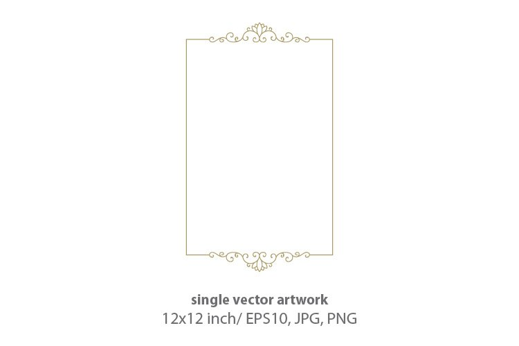 Scroll Frame example image 1