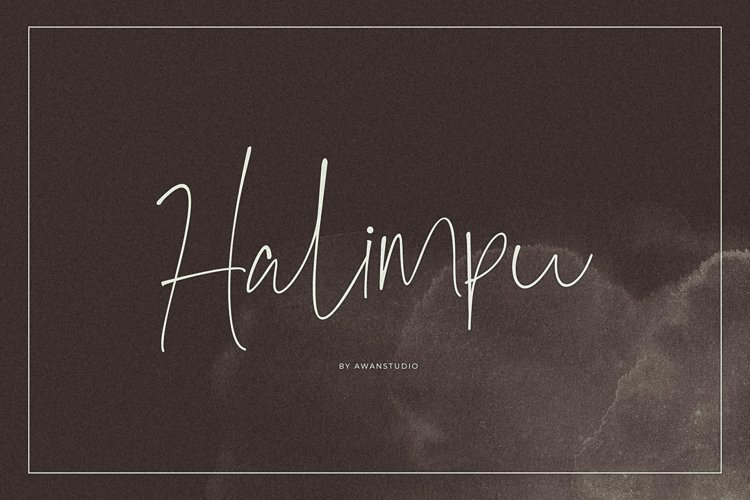 Halimpu example image 1