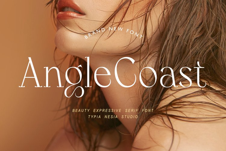 Angle Coast example image 1