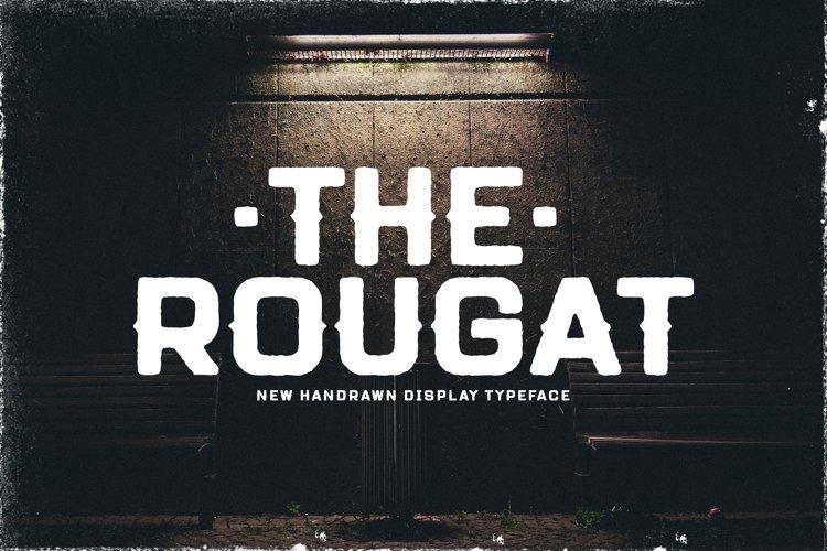 Rougat example image 1