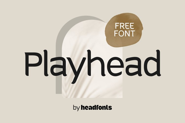 Playhead example image 1