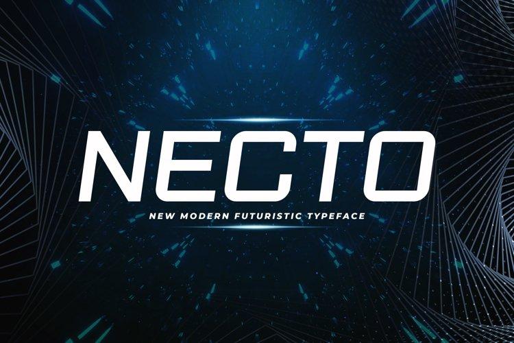 Necto example image 1