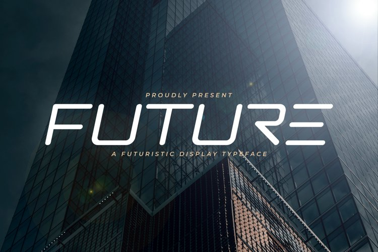 future example image 1