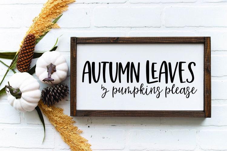 Fall SVG, Fall sign svg, Pumpkin svg, halloween svg