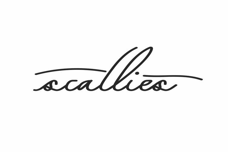 scallies example image 1