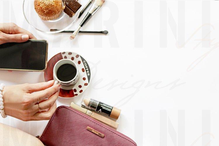 Feminine Styled Stock Photo for Bloggers & Instagram 77a