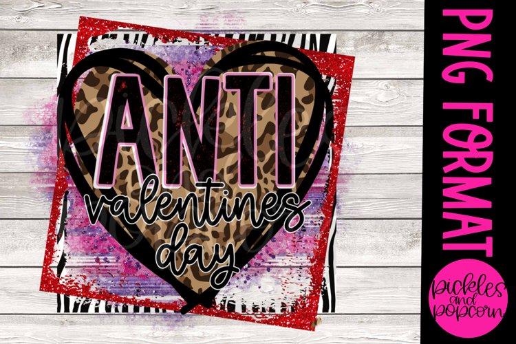 Anti Valentines Day example image 1