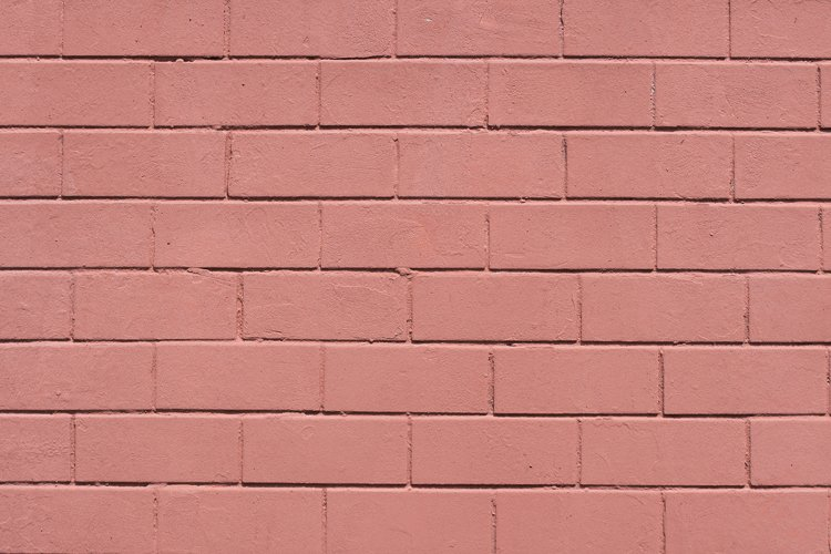 stone bricks wall pattern texture background example image 1