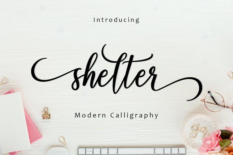 Shelter example image 1