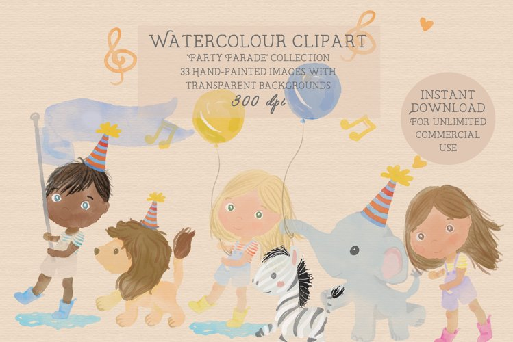 Elephant Baby Shower Clipart PNG, Elephant Baby Boy, Its a