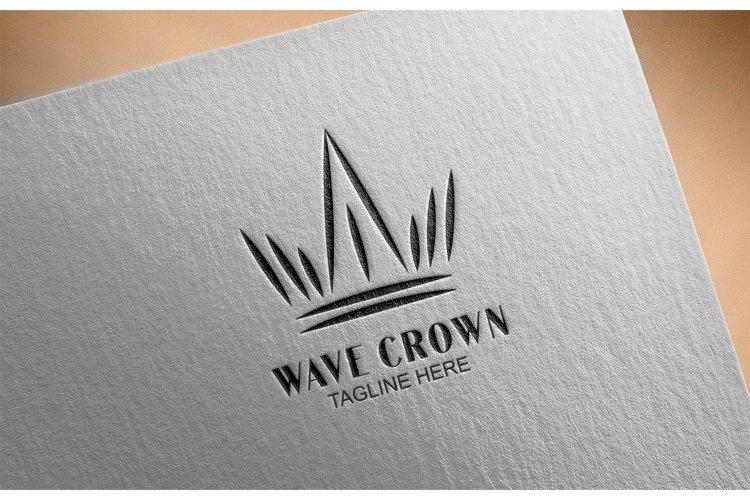 King Sound Logo example image 1
