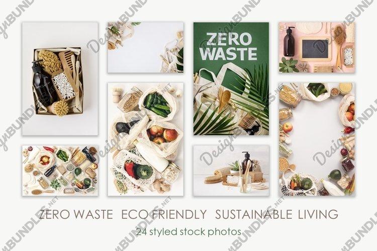 eco friendly bundle