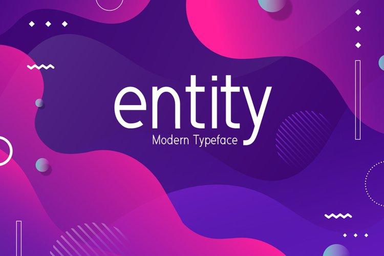 Entity example image 1