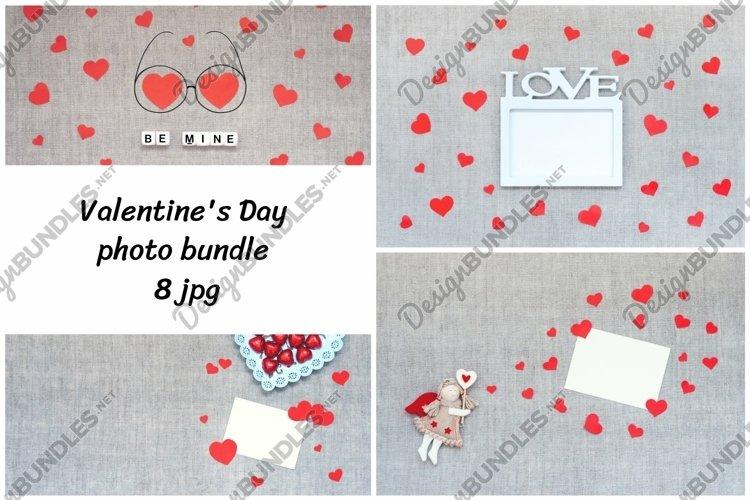 Valentines Day photo bundle 8 jpg