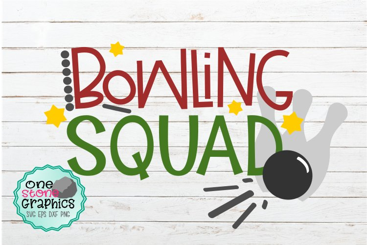 Bowling svg,bowling svgs,bowling squad svg,bowling ball svg example image 1