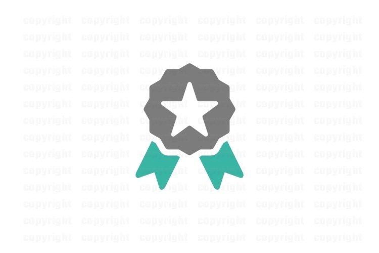 Badge example image 1