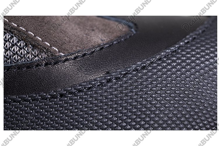 details of shoes example image 1