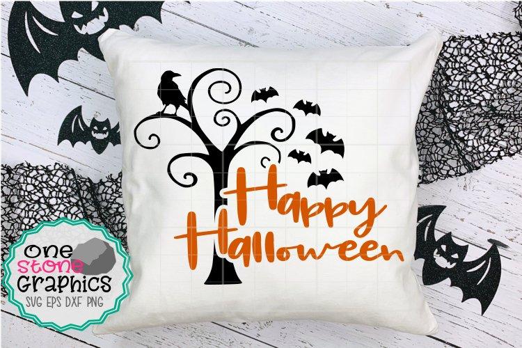 Halloween svg,bat svg,halloween cut file,pillow case svgs,
