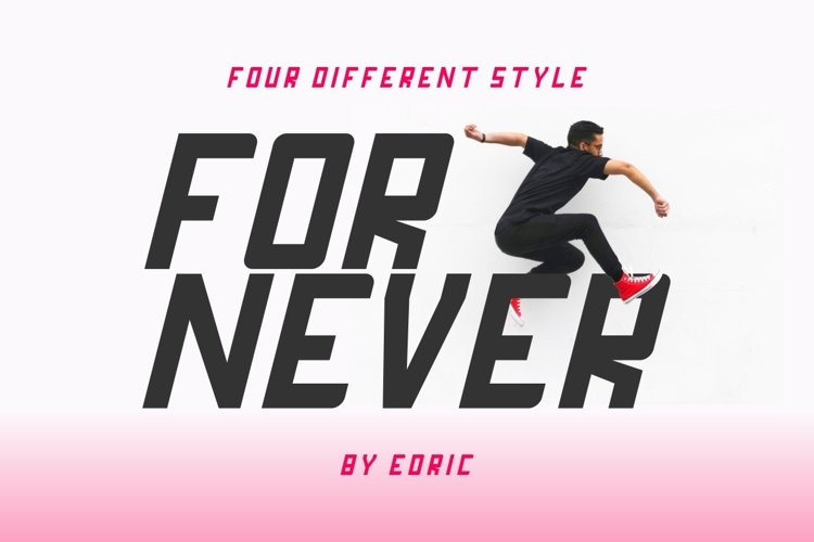 FORNEVER example image 1