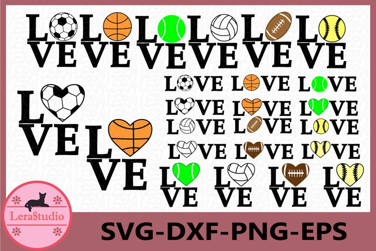 Free SVG Love Svg Monogram SVG Quotes