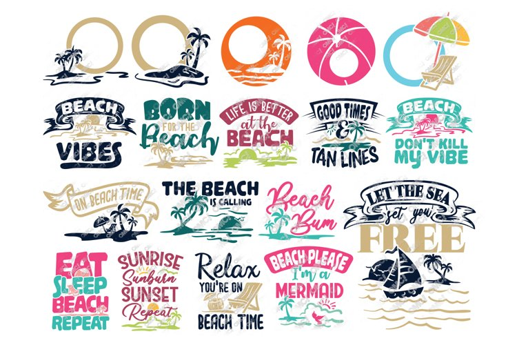 27+ Love Svg Beach Crafters File