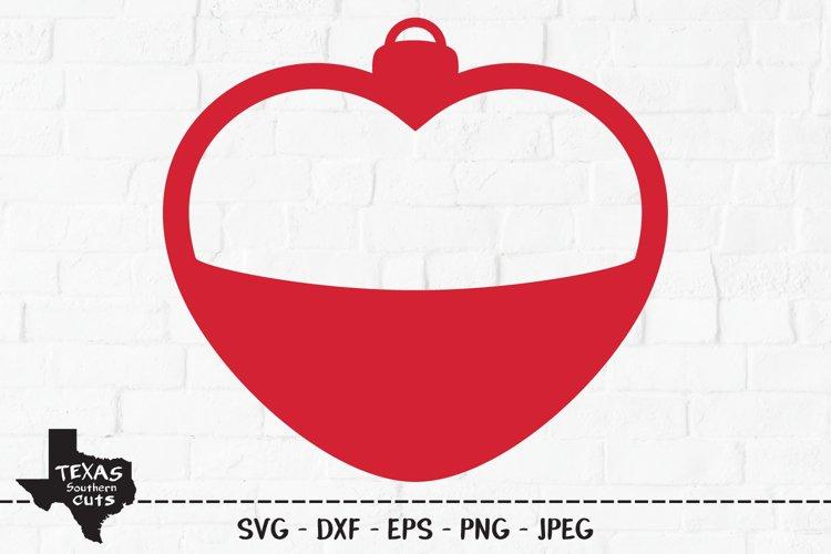 Download Heart Fishing Bobber Svg Cut File Fishing Shirt Design 1279704 Cut Files Design Bundles