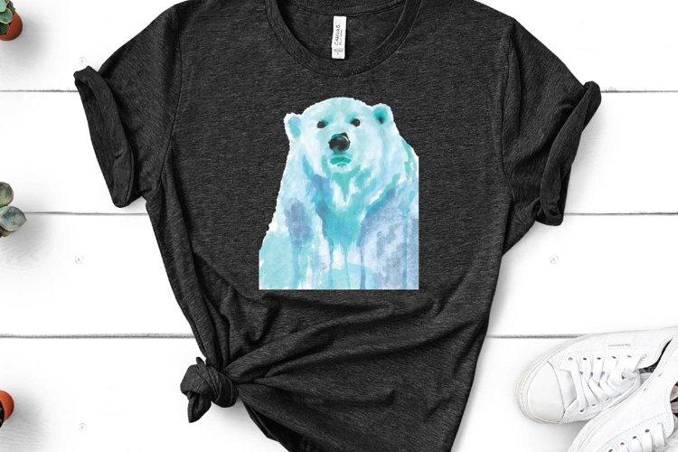 Animals png, animal sublimation, Dog, cat,zebra,bear,fox - Free Design of The Week Design10