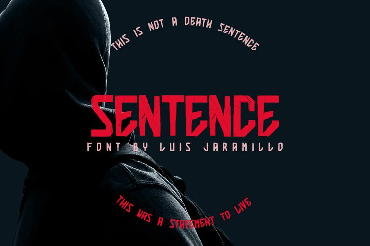 Sentence example image 1