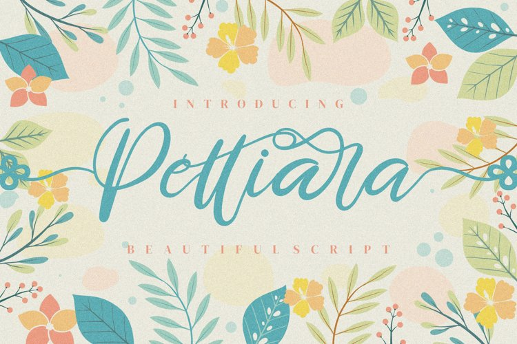 Pettiara example image 1
