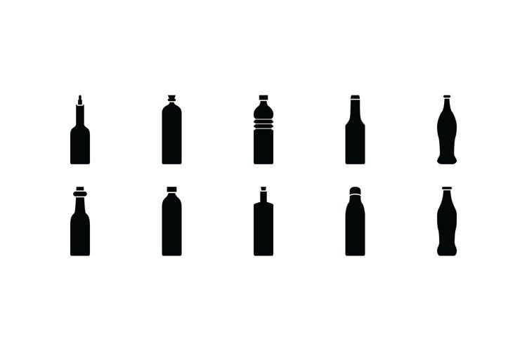 Bottle VII example image 1