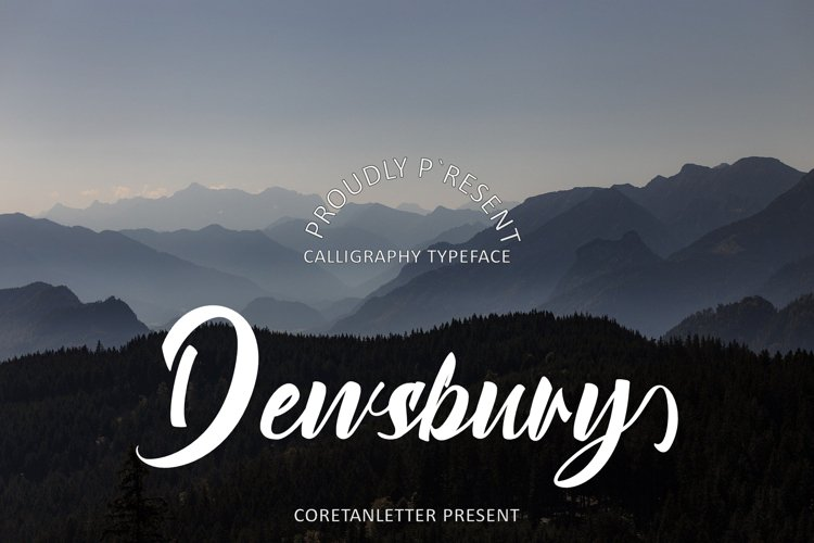 Dewsbury example image 1