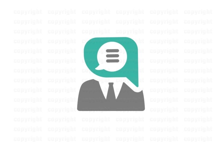 Business Talk example image 1