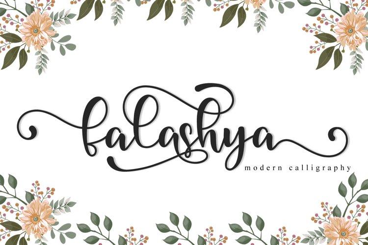 falashya example image 1