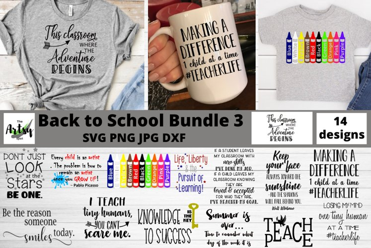 School svg collection, teacher quotes svg, school quotes svg