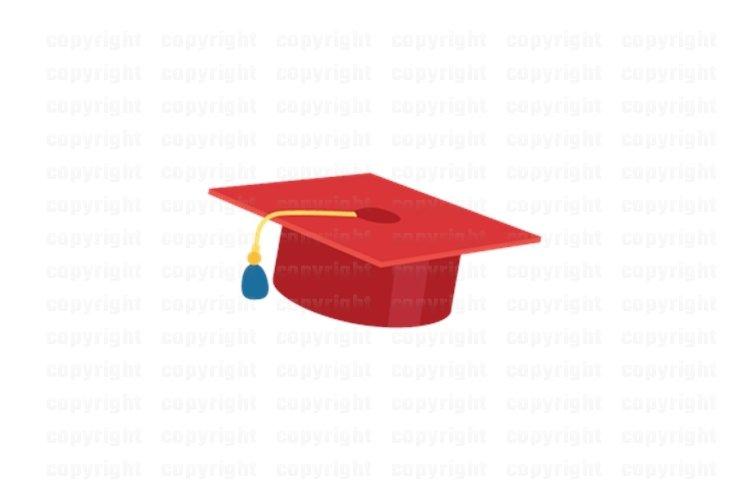 Cap example image 1