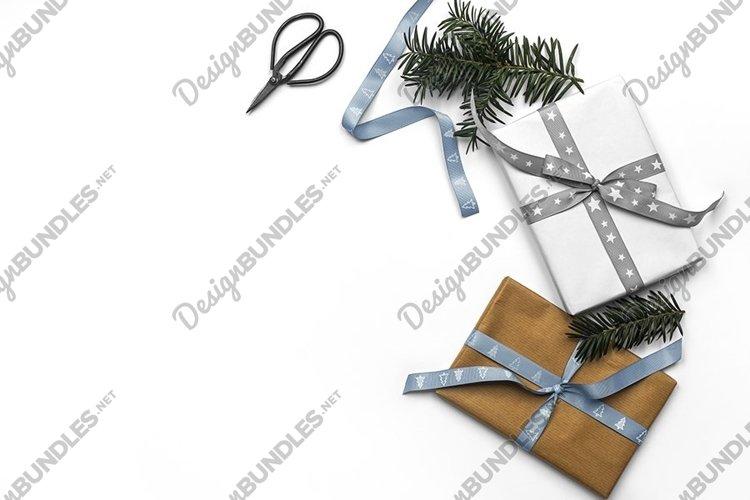 Christmas Stock Photo example image 1