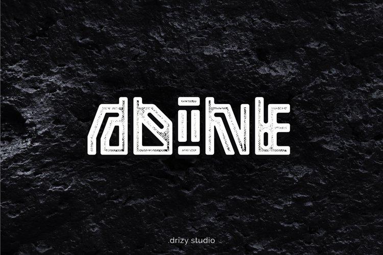 Adine example image 1