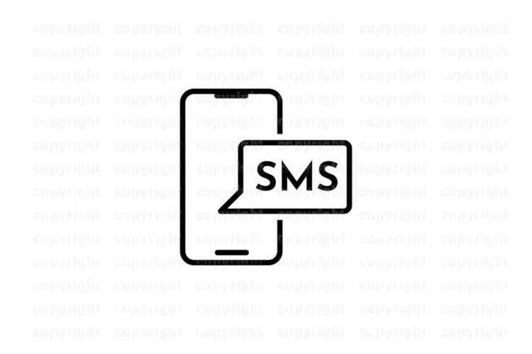 Send Sms example image 1