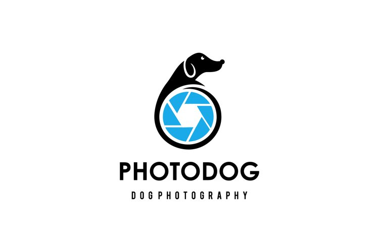 Dog photography example image 1