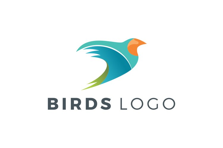 Brids Logo example image 1